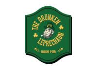 Drunken Leprechaun